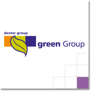 TenVaarwerk - green Group